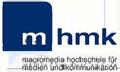 Macromedia Fachhochschule