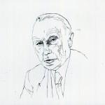 Adenauer – © Julia Grimm